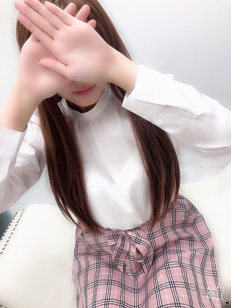 新人★千秋 惹きつける魅力♡(お姉さん人妻専門店FANTASY)のプロフ写真8枚目