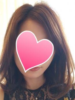 体験☆坂下 | お姉さん人妻専門店FANTASY - 倉敷風俗