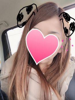 体験☆杉本 華やかなオーラ美妻 | お姉さん人妻専門店FANTASY - 倉敷風俗