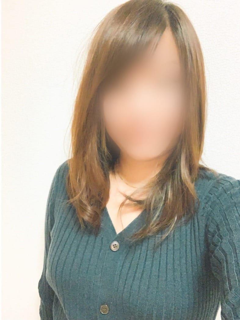 体験☆原田 おっとり系巨乳妻♡(お姉さん人妻専門店FANTASY)のプロフ写真1枚目