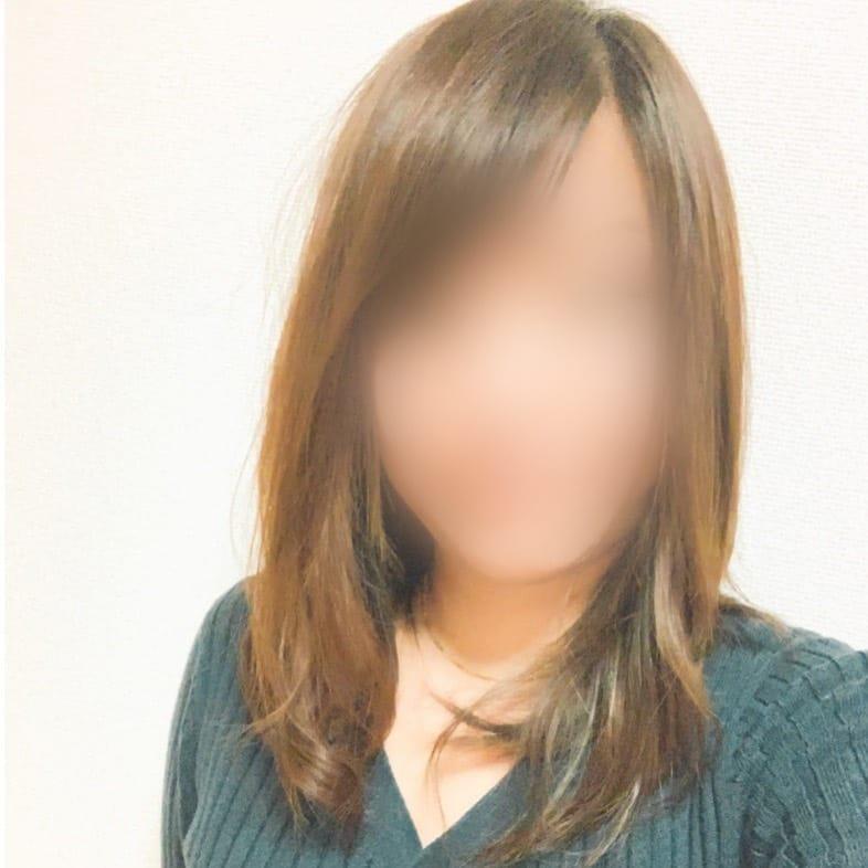 体験☆原田 おっとり系巨乳妻♡