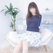 泉田 おもちゃ好き奥さん|ファンタジー - 倉敷風俗