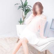 佐藤 人気急上昇ハイレベル嬢|ファンタジー - 倉敷風俗