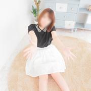小泉 可愛さと清楚な女の子|ファンタジー - 倉敷風俗