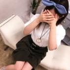 神川 母乳かわいい清楚幼妻♪|ファンタジー - 倉敷風俗