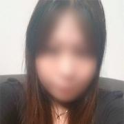 小林 技あり淫乱スペシャル|ファンタジー - 倉敷風俗