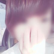 深田 清楚&超かわMAX♪|ファンタジー - 倉敷風俗