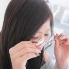 西崎★AF嬢 №1ペットM嬢|ファンタジー - 倉敷風俗
