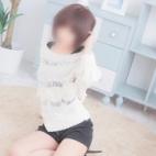 体験☆斉藤 納得いく可愛い美女♪|ファンタジー - 倉敷風俗