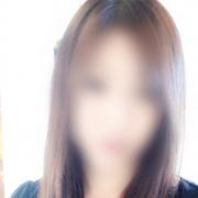 体験☆八城 PERFECT美女♪|ファンタジー