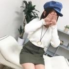 体験☆高橋 元気美少女アイドル|ファンタジー - 倉敷風俗