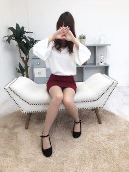 体験☆菅野 可愛さ◎ロリ美少女  | ファンタジー - 倉敷風俗