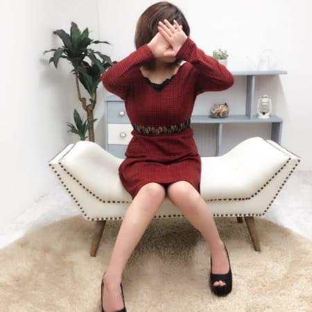 体験☆並木 Gカップ可愛いママ♪【Hbodyのエロ若妻♪】 | ファンタジー(倉敷)