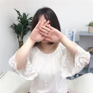 体験☆桐谷 Iカップ清楚女子♪【愛嬌抜群爆乳お姉さん】