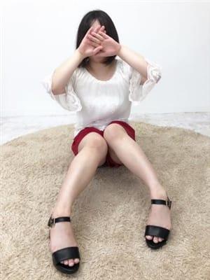体験☆桐谷 Iカップ清楚女子♪(ファンタジー)のプロフ写真4枚目