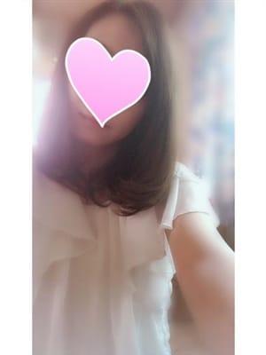 体験☆海野 清潔清楚S級お姉さん(ファンタジー)のプロフ写真1枚目