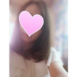 体験☆海野 清潔清楚S級お姉さん【最高の美女ココに登場】