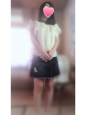 体験☆海野 清潔清楚S級お姉さん(ファンタジー)のプロフ写真2枚目