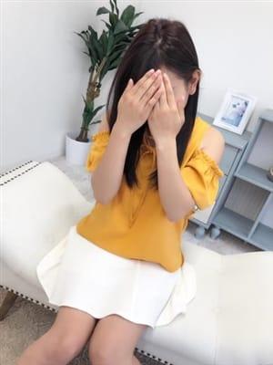 新人★安達 アイドル級GIRL♪【ロり萌え系美少女♪】