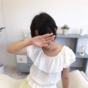 体験☆伊藤 ふんわりお姉さん♪