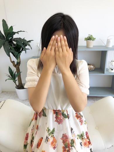 体験☆小池 性格◎愛嬌抜群美女【清純派お姉さん】