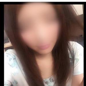 体験☆秋元 妊婦のキュート若妻