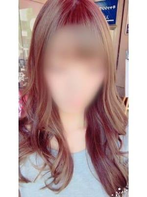 体験☆広末 素人S級美女降臨♪【お昼のFカップ女神!】