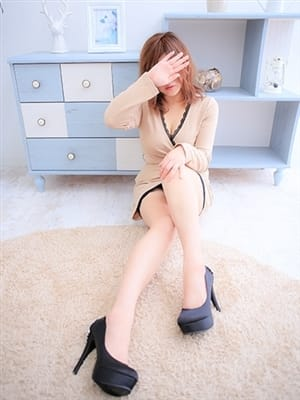 並木 Gカップ可愛いママ♪(お姉さん人妻専門店FANTASY)のプロフ写真6枚目