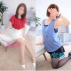 3P 倉持(19)&宮根(35)