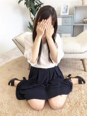 体験☆楓 おしとやか美白美妊婦♪|ファンタジー - 倉敷風俗