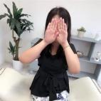 体験☆柴田☆魅力のHカップ熟女