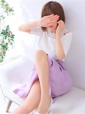 矢井田 歴代トップクラス♪(お姉さん人妻専門店FANTASY)のプロフ写真2枚目