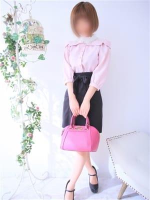 矢井田 歴代トップクラス♪(お姉さん人妻専門店FANTASY)のプロフ写真3枚目