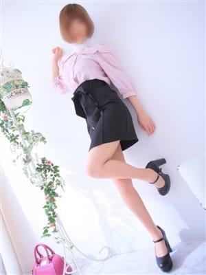 矢井田 歴代トップクラス♪(お姉さん人妻専門店FANTASY)のプロフ写真4枚目