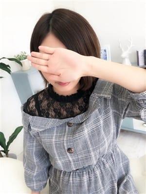 新人★倉木 可愛い素人妊婦さん