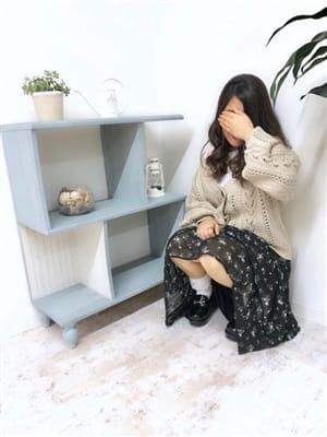 高城 Gカップ未経験ガール(お姉さん人妻専門店FANTASY)のプロフ写真3枚目
