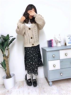 高城 Gカップ未経験ガール(お姉さん人妻専門店FANTASY)のプロフ写真4枚目