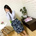 綾瀬あいり【業界未経験】
