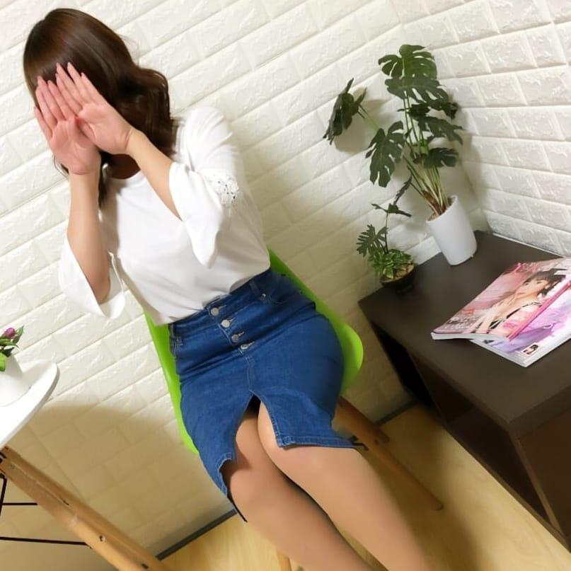 清川わかな【業界未経験】