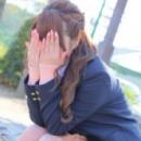 富士宮なな【プレミアム】|素人専門 街角スクール - 岡山市内風俗
