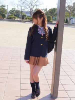 富士宮なな【プレミアム】|素人専門 街角スクール - 岡山市内風俗 (写真2枚目)