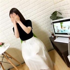嵐山クレア【絶対美少女降臨!!】
