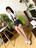 花山のん|素人専門 街角カレッジでおすすめの女の子