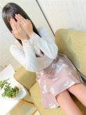 石川にこる【業界未経験】|素人専門 街角カレッジでおすすめの女の子