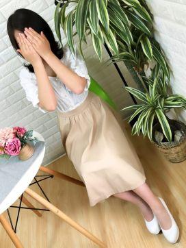 川島かすみ【業界未経験】|素人専門 街角カレッジで評判の女の子