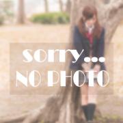 桜庭ももかさんの写真