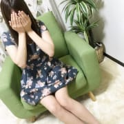 鳴門あゆみ 素人専門 街角カレッジ - 岡山市内風俗