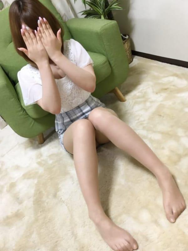 富士宮なな【プレミアム】(素人専門 街角カレッジ)のプロフ写真2枚目