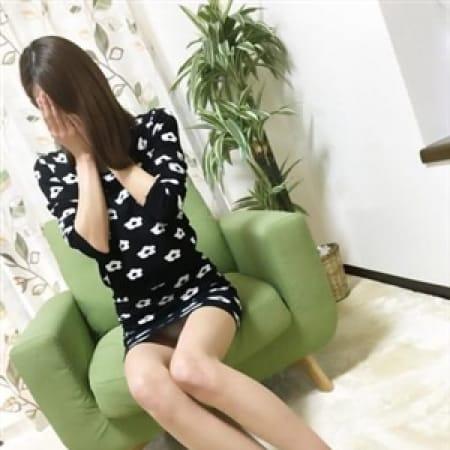益田さら【八頭身のモデル学生!】