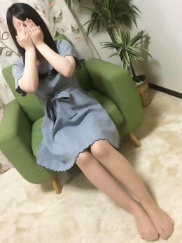 佐倉ゆい【電撃復帰】 | 素人専門 街角カレッジ - 岡山市内風俗